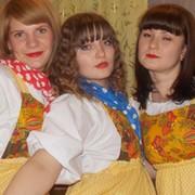 ОЛЬГА МАКСИМЕНКОВА - Александров, Владимирская обл., Россия, 30 лет на Мой Мир@Mail.ru