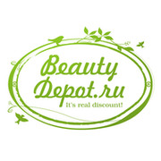 beautydepot.ru group on My World