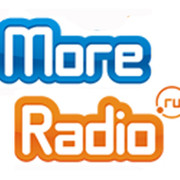 MoreRadio.Ru group on My World