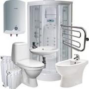 Santehh.ru - Все для ванных комнат. group on My World