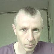 Владимир Веровский - Усть-Кут, Иркутская обл., Россия, 45 лет на Мой Мир@Mail.ru