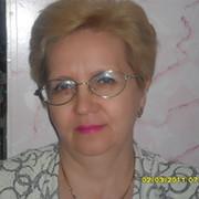 Наталья Бобылева - Троицк, Челябинская обл., Россия, 58 лет на Мой Мир@Mail.ru