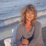 Вера Кондратьева - Красноярский край, 53 года на Мой Мир@Mail.ru