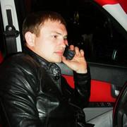 Евгений Алексеенко - Астрахань, Астраханская обл., Россия, 33 года на Мой Мир@Mail.ru