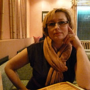 Лариса Иванченко - Тюмень, Тюменская обл., Россия, 49 лет на Мой Мир@Mail.ru
