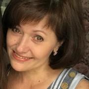 Светлана Алексеева - Нижний Новгород, Нижегородская обл., Россия, 49 лет на Мой Мир@Mail.ru