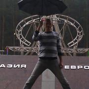 Алексей Алексей - Нижний Новгород, Нижегородская обл., Россия, 56 лет на Мой Мир@Mail.ru