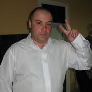 алексей курдюков - Улан-Удэ, Бурятия, Россия на Мой Мир@Mail.ru