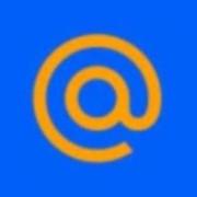 Архангельск беломорские узоры в архангельске
