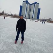 Алексей Бохан - Мариинск, Кемеровская обл., Россия, 39 лет на Мой Мир@Mail.ru