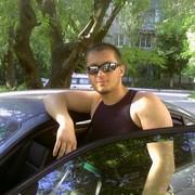 Alexey Bokhan - Краснодарский край, 34 года на Мой Мир@Mail.ru