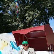 Владимир Бронников - Владивосток, Приморский край, Россия, 66 лет на Мой Мир@Mail.ru