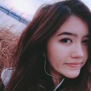 Марина Бухарина - Россия, 25 лет на Мой Мир@Mail.ru