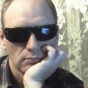 Олег Залозный on My World.