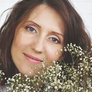 Елена Аксайская - Нижневартовск, Ханты-Мансийский АО - Югра, Россия, 40 лет на Мой Мир@Mail.ru