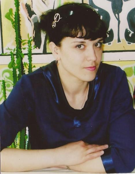 mm_Екатерина Наконечникова