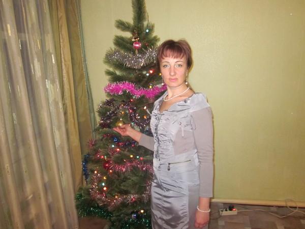 mm_Екатерина Паршакова