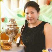 Анар карымсакова, анар карымсакова кокшетау, акмолинская область, казахстан, анар карымсакова 41