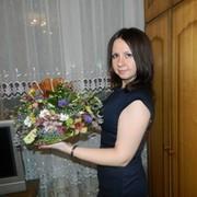 znakomstvo-zheleznogorsk-kurskoy