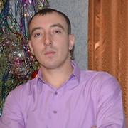 golie-devushki-hudishki-foto