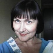 Ирина Чернявская в Моем Мире.