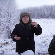 Елена Комарова - Миллерово, Ростовская обл., Россия, 58 лет на Мой Мир@Mail.ru