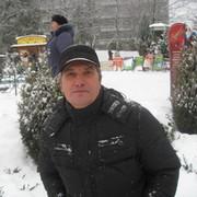 Константин Тихолаз - Украина, 57 лет на Мой Мир@Mail.ru