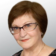 Галина Купреева - Красноярск, Красноярский край, Россия на Мой Мир@Mail.ru