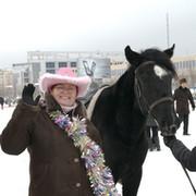 Людмила Деревянко - Актау, Мангистауская область, Казахстан, 59 лет на Мой Мир@Mail.ru