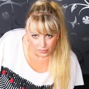 Alizee - jen ai marre (top of the pops)