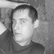 dayneko-golaya-novie