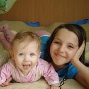 Анастасия Пуляевская - Братск, Иркутская обл., Россия, 15 лет на Мой Мир@Mail.ru