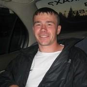 Александр Владыкин - 36 лет на Мой Мир@Mail.ru