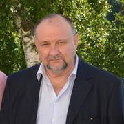 Юрий Сарычев - Санкт-Петербург, Россия, 64 года на Мой Мир@Mail.ru