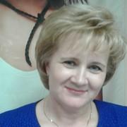 Светлана Селиванова - Москва, Россия на Мой Мир@Mail.ru