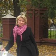 Чеглакова Елена - Киров, Кировская обл., Россия, 48 лет на Мой Мир@Mail.ru