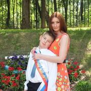 юлия виноградова - Москва, Россия на Мой Мир@Mail.ru