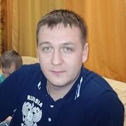 Александр Владимиров on My World.
