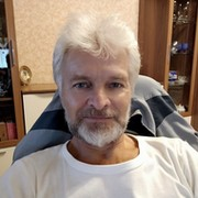Виктор Быстряков on My World.