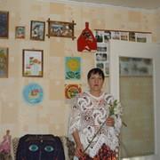 Людмила Черникова on My World.
