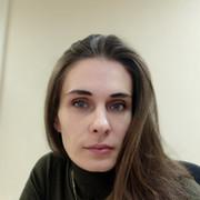 Екатерина Жеглова on My World.
