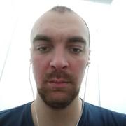 Кирилл Уманец on My World.