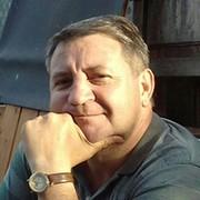 Олег Клементьев on My World.