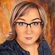 Наталья Корнейчук on My World.