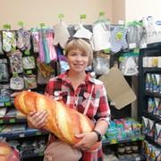 Людміла Лапушка on My World.