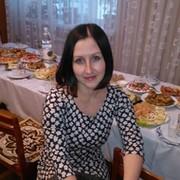 Валерия Сумкина (Сафонова) on My World.