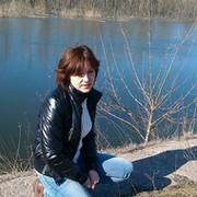 Наталья Горбатько on My World.