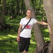 Aleksandr Semikashev on My World.
