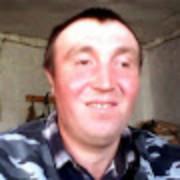 Юрий Сергеев on My World.