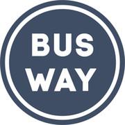 Команда Busway on My World.